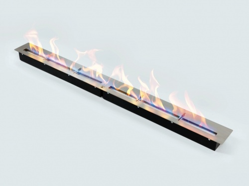 Lux fire 1600 М